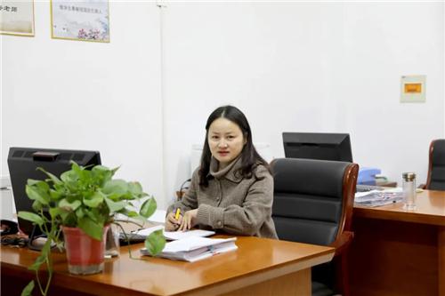 """2020年4月份""""滁州好人""""评选结果揭晓"""